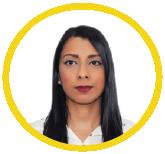 Dana Lizeth Jiménez Alzate