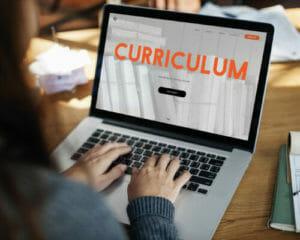 alfapsicologia curriculum exitoso 2019