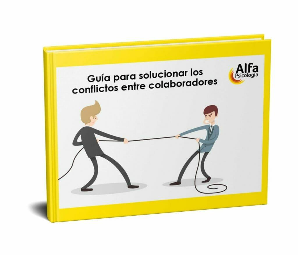 mockup conflictos trabajadores