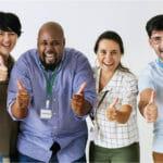 alfapsicología empleados 2019