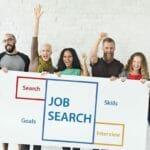 10 vacantes de empleo más solicitadas en esta época de crisis